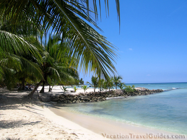 Free punta cana travel guide vacation guide activities for Punta cana dominican republic vacation